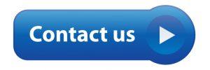 Contact 1 Click Solutions for Holistic Digital Marketing