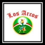 Facebook Advertising & Digital Marketing for Los Arcos Mexican Restaurants by 1 Click Solutions, LLC